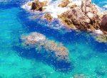 12575 — Вилла в 50 метрах от пляжа в Сан-Фелиу-де-Гишольс | 4818-13-150x110-jpg