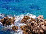 12575 — Вилла в 50 метрах от пляжа в Сан-Фелиу-де-Гишольс | 4818-17-150x110-jpg