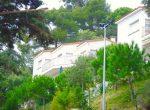 12575 — Вилла в 50 метрах от пляжа в Сан-Фелиу-де-Гишольс | 4818-18-150x110-jpg