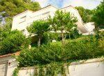 12575 — Вилла в 50 метрах от пляжа в Сан-Фелиу-де-Гишольс | 4818-2-150x110-jpg