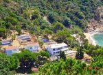 12575 — Вилла в 50 метрах от пляжа в Сан-Фелиу-де-Гишольс | 4818-3-150x110-jpg
