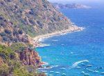 12575 — Вилла в 50 метрах от пляжа в Сан-Фелиу-де-Гишольс | 4818-4-150x110-jpg