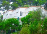 12575 — Вилла в 50 метрах от пляжа в Сан-Фелиу-де-Гишольс | 4818-5-150x110-jpg