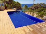 12575 — Вилла в 50 метрах от пляжа в Сан-Фелиу-де-Гишольс | 4818-7-150x110-jpg
