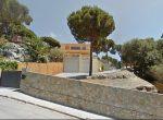 12660 — Новый дом с террасами и большим участком в Алелья | 4838-1-150x110-jpg