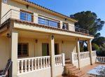 12660 — Новый дом с террасами и большим участком в Алелья | 4838-10-150x110-jpg