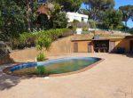 12660 — Новый дом с террасами и большим участком в Алелья | 4838-11-150x110-jpg