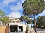 12660 — Новый дом с террасами и большим участком в Алелья | 4838-13-150x110-jpg