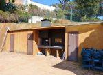 12660 — Новый дом с террасами и большим участком в Алелья | 4838-14-150x110-jpg