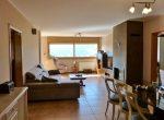 12660 — Новый дом с террасами и большим участком в Алелья | 4838-4-150x110-jpg