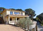 12660 — Новый дом с террасами и большим участком в Алелья | 4838-5-150x110-jpg