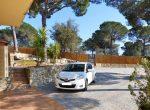 12660 — Новый дом с террасами и большим участком в Алелья | 4838-7-150x110-jpg
