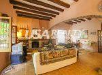 12729 — Поместье 18 века сземельным участком 30.000 м2 в Сан Висент де Монтальт | 4854-0-150x110-jpg