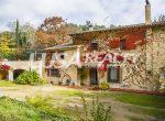 12729 — Поместье 18 века сземельным участком 30.000 м2 в Сан Висент де Монтальт | 4854-16-150x110-jpg