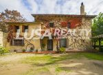 12729 — Поместье 18 века сземельным участком 30.000 м2 в Сан Висент де Монтальт | 4854-3-150x110-jpg