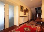 12684 — Дом с красивыми видами на море в Кабрильс | 4957-3-150x110-jpg