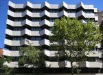 12083 — Новые квартиры в Саррия | 4985-7-150x110-jpg