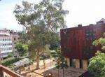 12428 — Квартира с видом на парк в Бонанова-Сан Жерваси | 4994-0-150x110-jpg