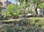 12428 — Квартира с видом на парк в Бонанова-Сан Жерваси | 4994-1-150x110-jpg