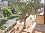 12428 — Квартира с видом на парк в Бонанова-Сан Жерваси | 4994-3-150x110-jpg