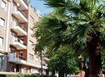 12428 — Квартира с видом на парк в Бонанова-Сан Жерваси | 4994-7-150x110-jpg
