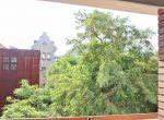 12428 — Квартира с видом на парк в Бонанова-Сан Жерваси | 4994-9-150x110-jpg