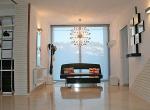12035 — Вилла на участке 1500 м2 с бассейном и видом на море в Бланесе | 5-2-150x110-png