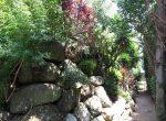 12328 — Дом в урбанизации Мас Рам | 5-garden-2-150x110-jpg