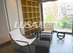 12746 Дизайнерская квартира площадью 298 м2 в Эшампле | 5-img-5370-420x280-2-150x110-jpg
