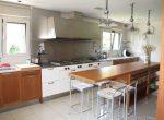 12328 — Дом в урбанизации Мас Рам | 5-kitchen-5-150x110-jpg