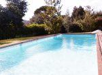 12289 — Большой дом с бассейном в Сан Кугат | 5-p1060372jpg-150x110-jpg