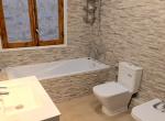 12450 — Квартира с хорошей годовой рентабельностью под Барселоной в центре Бадалоны   5-screen-shot-20151014-at-195836png-150x110-png