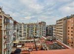 12547 — Дизайнерская квартира в Eixample Барселона | 5005-5-150x110-jpg