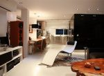 11279 — Квартира — Барселона | 5044-0-150x110-jpg