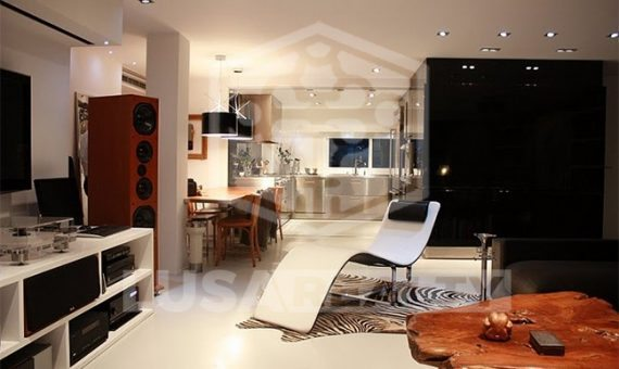 Квартира  Барселона | 5044-2-570x340-jpg