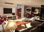 11279 — Квартира — Барселона | 5044-1-150x110-jpg