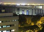 11279 — Квартира — Барселона | 5044-10-150x110-jpg