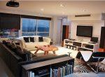 11279 — Квартира — Барселона | 5044-2-150x110-jpg
