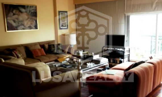 Квартира  Барселона | 5111-2-570x340-jpg