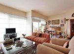 12024 — Квартира — Барселона | 5111-1-150x110-jpg