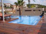 12154 — Вилла 250 м2 с садом и бассейном-инфинити в Ситжесе | 5128-13-150x110-jpg