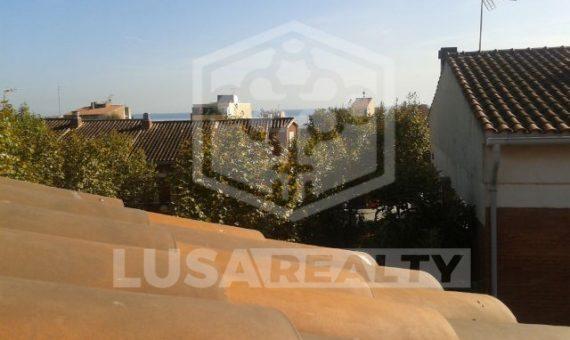 Дом 210 м2 с туристической лицензией в Масноу | 5145-3-570x340-jpg