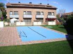 12206 — Дом 210 м2 с туристической лицензией в Масноу | 5145-3-150x110-jpg