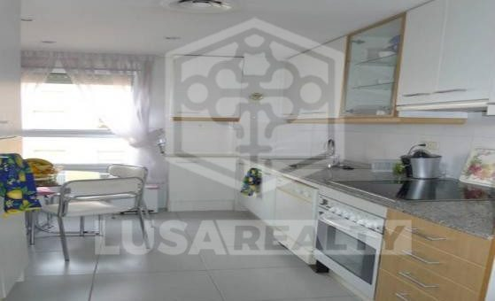 Квартира  Барселона | 5157-5-559x340-jpg