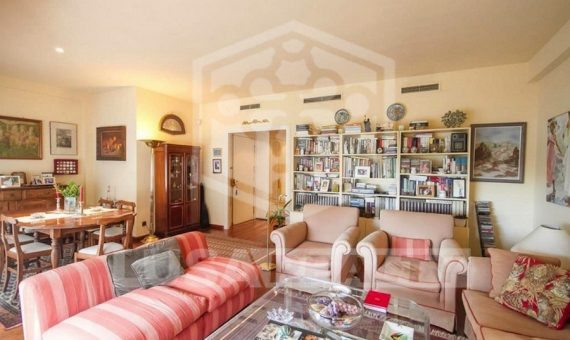 Квартира в районе Педральбес | 5167-14-570x340-jpg
