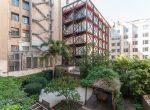 12556 — Квартира в центре Барселоны на Пасео де Грасия | 5188-11-150x110-jpg