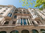 12556 — Квартира в центре Барселоны на Пасео де Грасия | 5188-12-150x110-jpg