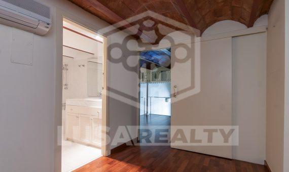 Квартира в центре Барселоны на Пасео де Грасия | 2-lusa-laxury-flat-paseo-de-gracia-3-420x280-jpg