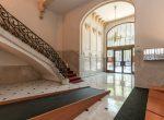 12556 — Квартира в центре Барселоны на Пасео де Грасия | 5188-7-150x110-jpg