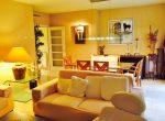 12432 — Квартира 125 м2 у моря в Ситжесе | 5203-0-150x110-jpg